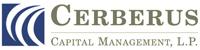 Cerberus Capital logo
