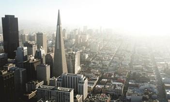 San Francisco Office Buildings
