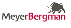 Meyer Bergman logo