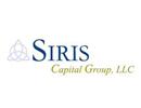 Siris Partners II, L.P.