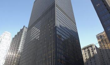 Toronto Office Building