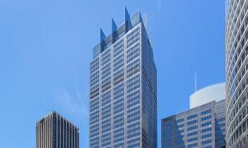Sydney Office Building