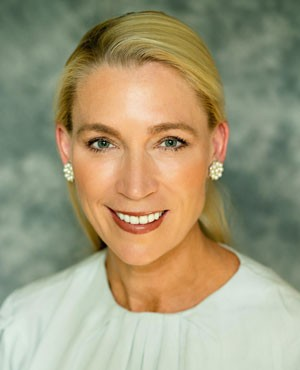 Jennifer Fritzsche