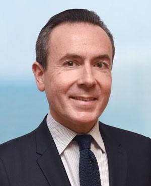 Jean-Francois Izac