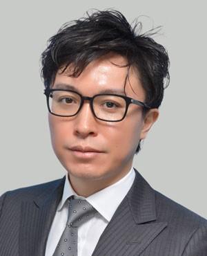 Suguru Sasaki