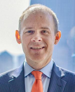 Todd VanderMolen