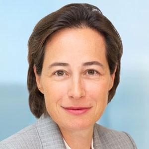 Amélie Négrier-Oyarzabal