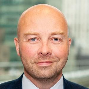 Joachim Andersson