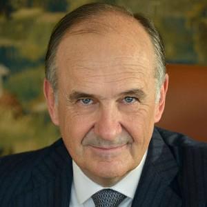 Juan Bejar