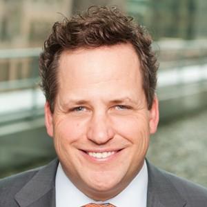 Stephen E. Conner