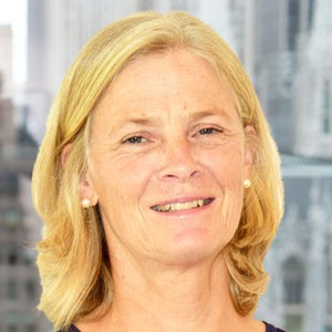 Ulrika Ekman