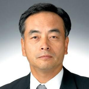 Hiroshi Yoshioka