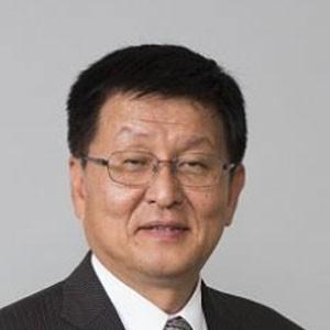 Minoru Koshibe