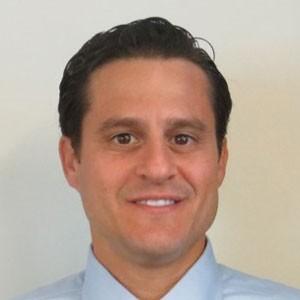 David Lemelman