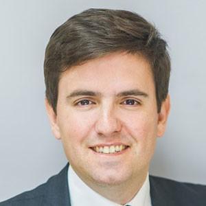 Borja Olaso