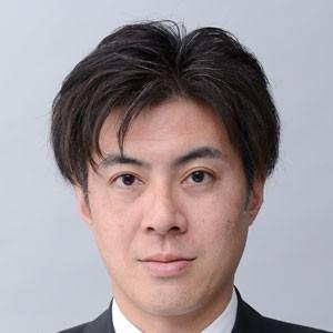 Shinichi Ono