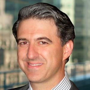 Fernando Soriano