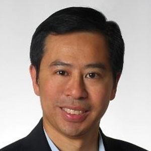 Paul Tam