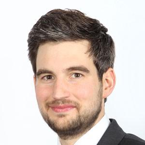 Niels Tepker
