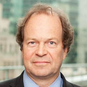 Thomas Widener